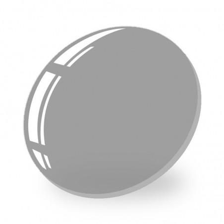 Slnečné 40% šedé tvrdené...