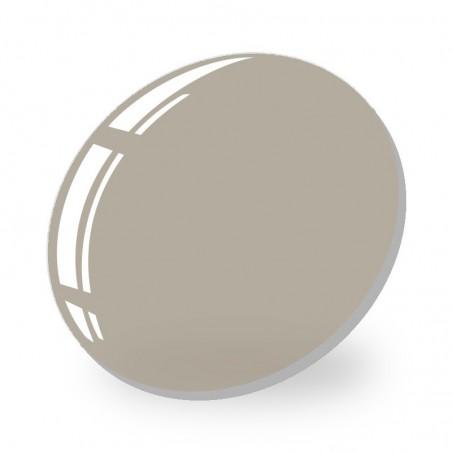 Slnečné 40% zafarbené hnedé...