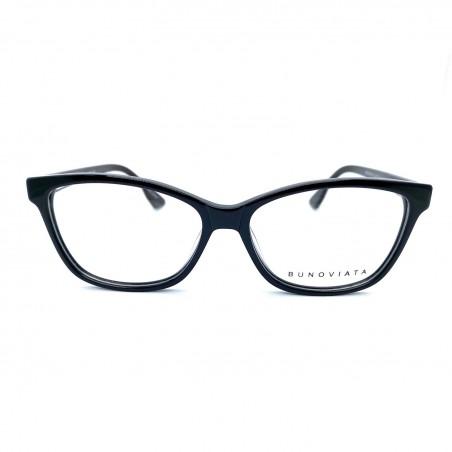 Dámske dioptrické trendové okuliare BUNOVIATA | Martina5415140