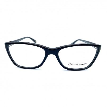 Dámske dioptrické trendové okuliare CHRISTIAL LACROIX | CL1088 C1