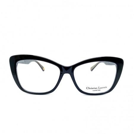 Dámske dioptrické trendové okuliare CHRISTIAN LACROIX | CL1080 C1