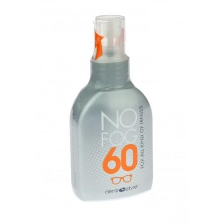 NO FOG 60 - sprej proti...