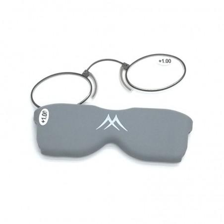 Čítacie okuliare - cviker...