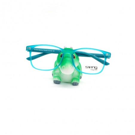 Držiak na okuliare Dino