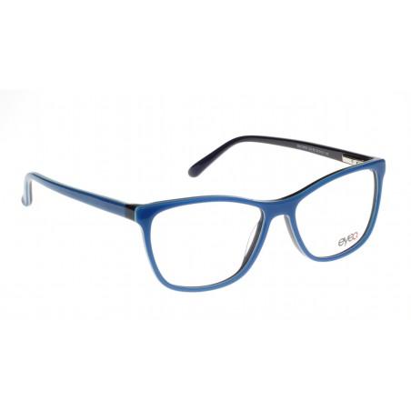 Eyeq  - 5082 c6
