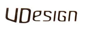 V.Design