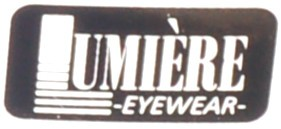 Lumière Eyewear