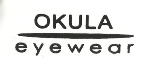 Okula Eyewear