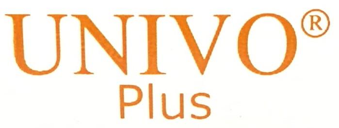 Univo Plus