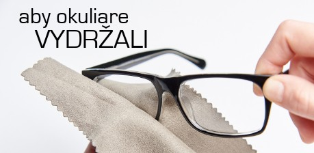 Banner Index 1 - aby okuliare vydrzali